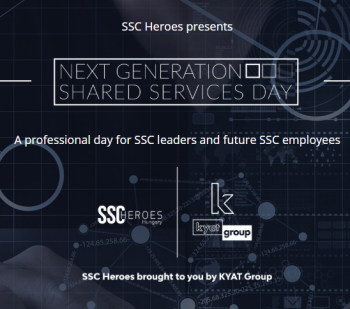 Next Generation SSC Day
