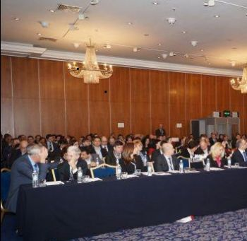The New Face of Finances – 18th Fintech Forum in Sofia